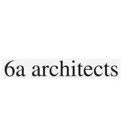 6a architects studio