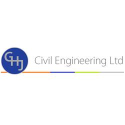 GHJ Civil Engineering Services