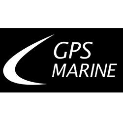 GPS Marine Maritime Services