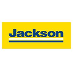 Jackson Civil Engineering first-class civil engineering firm