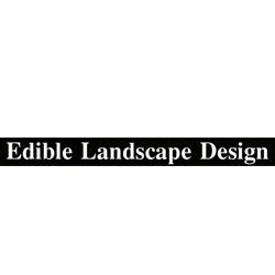Judy Rawlings Landscape Architect
