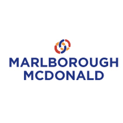 Marlborough Surfacing are full service highway and public space maintenance, improvement