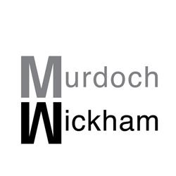 Murdoch Wickham independent landscape architect
