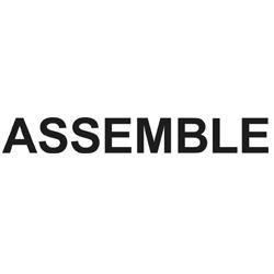 assemble studios architecture and design