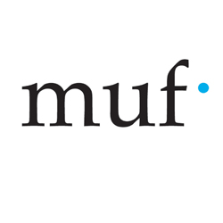 muf are specialists in public realm architecture and art.